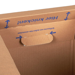 1588057736 725 KK Verpackungen® Umzugskartons mit 50KG Tragkraft 10 Stueck 2 wellige - KK Verpackungen® Umzugskartons mit 50KG Tragkraft | 10 Stück, 2-wellige Mehrweg-Umzugskisten in extrastabiler Speditionsqualität